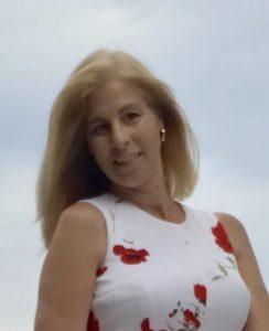 Kim Interdonato